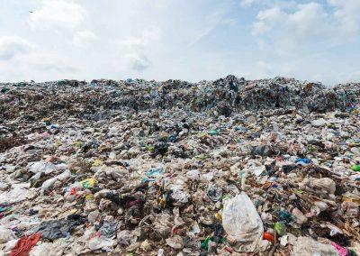 pict-trash-china-01