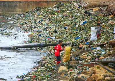 pict-trash-indonesia-01