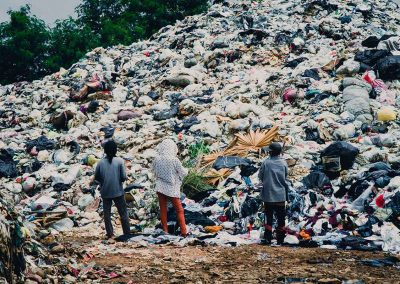 pict-trash-thailand-07