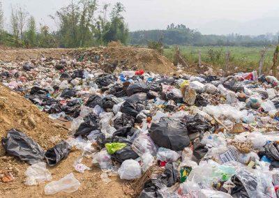 pict-trash-thailand-01