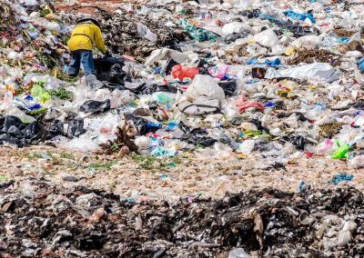 pict-trash-thailand-02