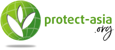 protect-asia.org