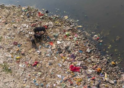pict-trash-india-04