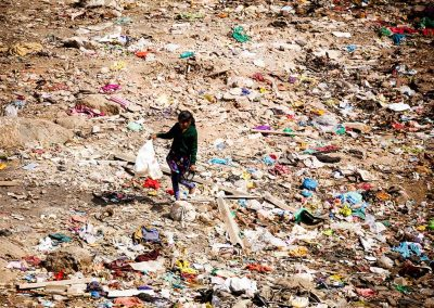 pict-trash-india-03