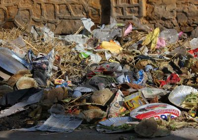 pict-trash-india-01