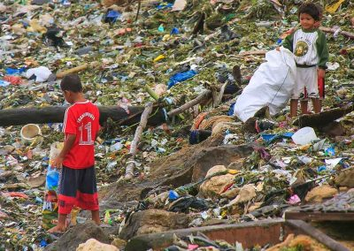 pict-trash-indonesia-02