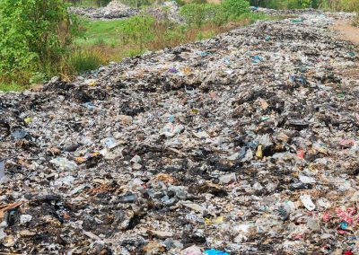 pict-trash-thailand-04