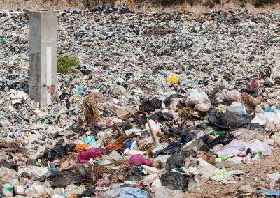 pict-trash-thailand-06