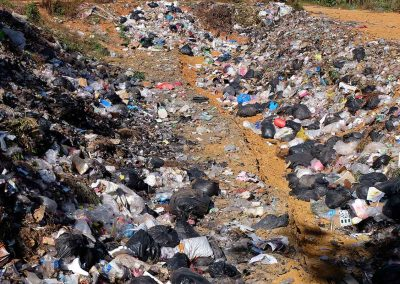 pict-trash-thailand-03