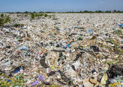 pict-trash-thailand-05